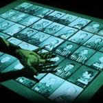 Museo Audiovisivo della Resistenza di Fosdinovo