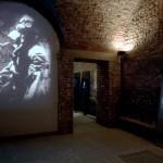 Museo Diffuso della Resistenza di Torino
