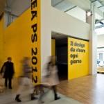 Ikea - Salone del Mobile 2012