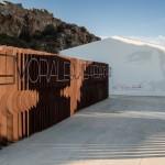 Memoriale Garibaldi 2012