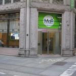 Museo del Risparmio - Walk in