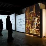 Museo Storico dell'Eta Veneta