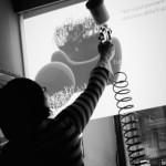 protoTypo @ Fuorisalone 2014 - foto Dimitri De Franciscis