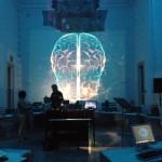Brain Piano