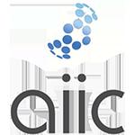cliente AIIC
