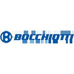 cliente Bocchiotti