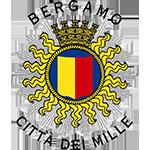 cliente Comune Bergamo