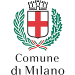 cliente Comune Milano