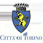 cliente Comune Torino