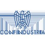cliente Confindustria