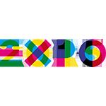 cliente EXPO