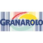 cliente Granarolo
