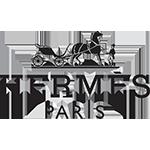 cliente Hermes