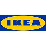 cliente Ikea