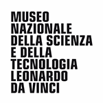 cliente Museo Leonardo da Vinci