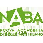 cliente NABA