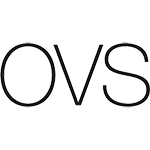 cliente OVS