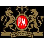 cliente Philip Morris