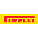 cliente Pirelli