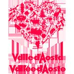 cliente Regione Valle Aosta