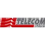 cliente Telecom Italia