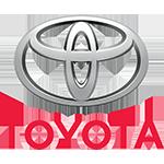cliente Toyota
