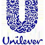 cliente Unilever