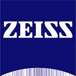 cliente Zeiss