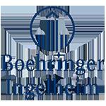cliente-boehringer