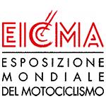 cliente-eicma