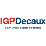 cliente-igpdecaux