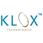 cliente-klox