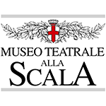 cliente-museo-scala